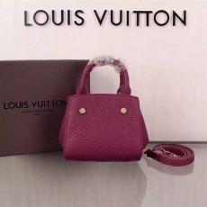 新作LOUIS VUITTON ルイヴィトン  50865-5  ショルダーバッグ トートバッグスーパーコピー専門店