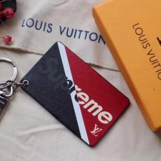 2018年秋冬 新作ルイヴィトン  LOUIS VUITTON  M53438   スーパーコピー財布専門店