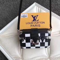 おすすめルイヴィトン  LOUIS VUITTON  M92419-2  斜めがけショルダー2018年新作コピーブランド激安販売専門店