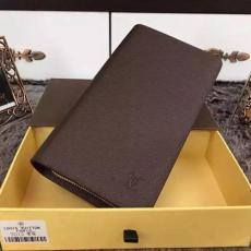 送料無料ルイヴィトン  LOUIS VUITTON  N2012-6   国内発送偽物財布代引き対応