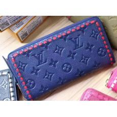 良品LOUIS VUITTON ルイヴィトン 特価 M64805-2 長財布  レプリカ財布 代引き