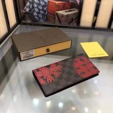 新入荷LOUIS VUITTON ルイヴィトン  41676-2 長財布  ブランドコピー財布激安販売専門店