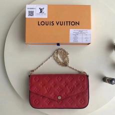 美品LOUIS VUITTON ルイヴィトン  M64064-1  斜めがけショルダーレプリカ 代引き