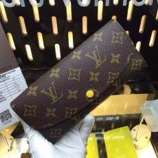 定番人気LOUIS VUITTON ルイヴィトン  M60698-1 長財布  スーパーコピー専門店