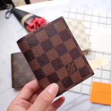 送料無料LOUIS VUITTON ルイヴィトン 特価 M60281-2 短財布  安全後払いブランド財布通販