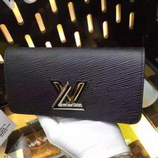 定番人気LOUIS VUITTON ルイヴィトン セール M61179-1 長財布  財布コピー代引き