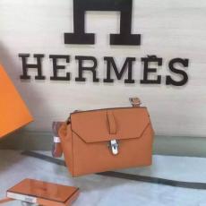 ブランド通販 エルメス  HERMES   ショルダーバッグ  斜めがけショルダーブランドコピーバッグ安全後払い専門店