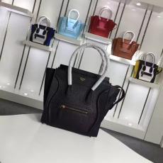 ブランド販売 セリーヌ  CELINE セール  トートバッグバッグ最高品質コピー代引き対応