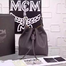 ブランド可能 MCM 特価  斜めがけショルダーブランドコピー代引き