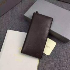 ブランド通販 マルベリー Mulberry セール   長財布 ブランド通販口コミ