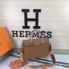 ブランド販売 エルメス  HERMES   メンズ ショルダーバッグ トートバッグコピーバッグ 販売