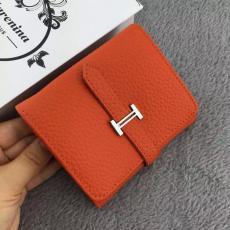 ブランド国内 エルメス Hermes 特価   短財布 財布激安代引き口コミ