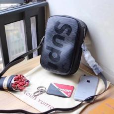 ブランド可能 LOUIS VUITTON ルイヴィトン  M53434-1 メンズ 斜めがけショルダーブランドコピーバッグ激安安全後払い販売専門店