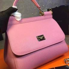 ブランド可能 Dolce & Gabbana ドルチェ & ガッバーナ   トートバッグブランドバッグ通販