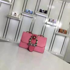 ブランド通販 ミュウミュウ  MiuMiu  99382-4 斜めがけショルダースーパーコピー激安販売専門店