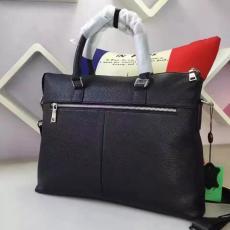 ブランド可能 PRADA プラダ 特価 9197 メンズ ショルダーバッグ トートバッグレプリカ販売バッグ