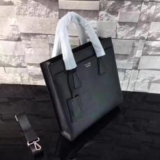ブランド販売 プラダ  PRADA セール価格 2VG014-2F-1 メンズ 斜めがけショルダー トートバッグ ブランドコピー激安販売専門店
