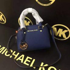 ブランド可能 MICHAEL KORS マイケルコース   斜めがけショルダー トートバッグ スーパーコピーブランドバッグ