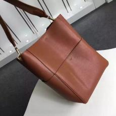 ブランド後払い セリーヌ  CELINE 特価 176593-2 ショルダーバッグ  斜めがけショルダー格安コピー口コミ