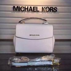 ブランド可能 MICHAEL KORS マイケルコース   トートバッグレプリカ激安バッグ代引き対応