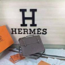 ブランド販売 エルメス  HERMES   メンズ ショルダーバッグコピーブランド激安販売バッグ専門店