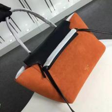 ブランド可能 CELINE セリーヌ セール価格 5716-1 ショルダーバッグ  斜めがけショルダー トートバッグ偽物代引き対応