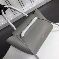 ブランド通販 セリーヌ  CELINE 特価 5716-6 ショルダーバッグ トートバッグコピーブランドバッグ代引き