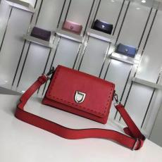 ブランド可能 DIOR ディオール  0920-1 斜めがけショルダーレプリカ販売バッグ