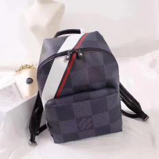 ブランド可能 Louis Vuitton ルイヴィトン  N44006 バックパックスーパーコピー安全後払い