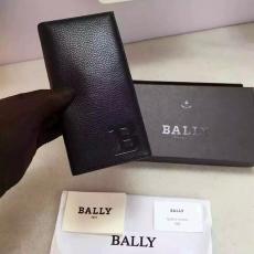 ブランド国内 バリー BALLY   長財布  激安財布代引き