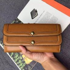 ブランド販売 マルベリー Mulberry 特価   長財布 財布偽物販売口コミ