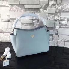 ブランド後払い プラダ  PRADA  0125-4 レディース トートバッグスーパーコピー代引きバッグ