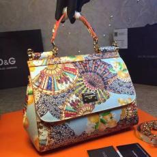 ブランド後払い ドルチェ & ガッバーナ  Dolce & Gabbana 特価  トートバッグ激安バッグ代引き