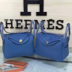 ブランド国内 エルメス  HERMES セール  斜めがけショルダーバッグ偽物販売口コミ