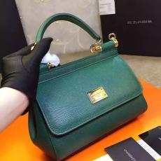 ブランド後払い ドルチェ & ガッバーナ  Dolce & Gabbana   ショルダーバッグ トートバッグバッグレプリカ販売