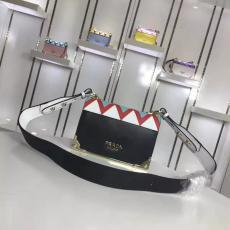 ブランド国内 プラダ  PRADA  1BA049-3 ショルダーバッグ  斜めがけショルダー激安 代引き口コミ