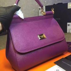 ブランド後払い ドルチェ & ガッバーナ  Dolce & Gabbana セール価格  トートバッグ最高品質コピーバッグ