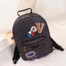 ブランド可能 Louis Vuitton ルイヴィトン セール価格 N41473 バックパックコピー最高品質激安販売