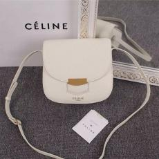 ブランド後払い セリーヌ  CELINE   ショルダーバッグ最高品質コピー代引き対応