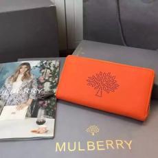 ブランド通販 マルベリー Mulberry     スーパーコピーブランド激安販売専門店