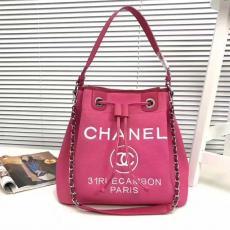 ブランド通販 シャネル  CHANEL   レディース 斜めがけショルダーレプリカ販売バッグ