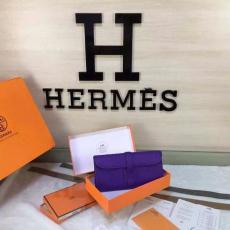 ブランド可能 Hermes エルメス    長財布 スーパーコピー財布国内発送専門店