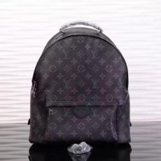 ブランド通販 ルイヴィトン  Louis Vuitton 値下げ 41980 バックパックブランドコピー代引きバッグ