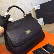 ブランド可能 Dolce & Gabbana ドルチェ & ガッバーナ   トートバッグスーパーコピー代引きバッグ