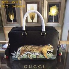 ブランド可能 GUCCI グッチ セール価格 453571-1 ショルダーバッグ トートバッグ口コミ激安代引き