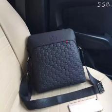 ブランド通販 グッチ  GUCCI  558 メンズ ショルダーバッグバッグ偽物販売口コミ