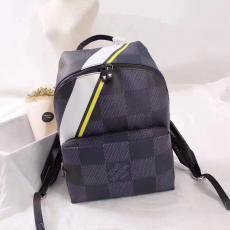 ブランド通販 ルイヴィトン  Louis Vuitton 特価 N44006 バックパック激安代引き口コミ