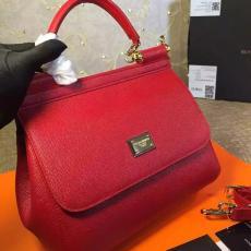 ブランド後払い ドルチェ & ガッバーナ  Dolce & Gabbana   トートバッグブランド通販口コミ