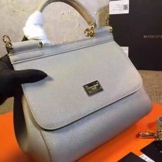 ブランド販売 ドルチェ & ガッバーナ  Dolce & Gabbana 特価  トートバッグバッグ激安代引き口コミ