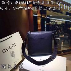 ブランド可能 GUCCI グッチ  394915-2 メンズ 斜めがけショルダーコピーブランド激安販売専門店